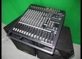 Yamaha EMX5000/12 (78327)