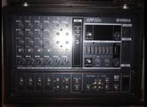 Yamaha EMX62M