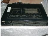 Yamaha EQ 70