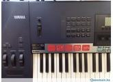 YamahaEX2