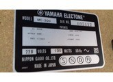 Yamaha EX5 (22451)