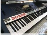 Yamaha EX5