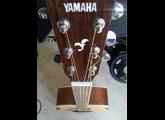 Yamaha FG720SL