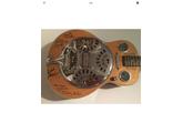 Hughes & Kettner QS 115 Pro (62404)