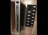 Yamaha FX900