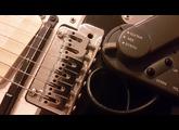 Yamaha G-1D