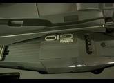 Yamaha G10