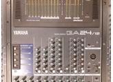 Yamaha GA 24/12