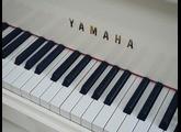 Yamaha GH1