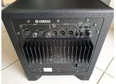 Yamaha HS10W