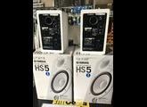 Yamaha HS5I