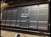 Yamaha IM8-40
