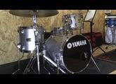 Yamaha Junior Kit Manu Katché
