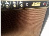 Yamaha JX50