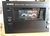 Yamaha K960 dbx