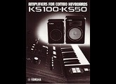 Yamaha KS50