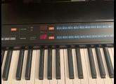 Yamaha KX88