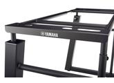 Screenshot_2019-09-02 Yamaha LG800 Stand(1)