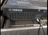 Yamaha M 2500