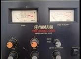 Yamaha M406