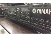 Yamaha M7CL-32 (21802)