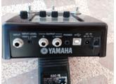 Yamaha Magicstomp EB