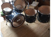 Yamaha Maple Custom Definitive DY2F4