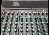 Yamaha MC2404
