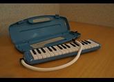 Yamaha Melodica