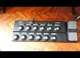Yamaha MFC-10 Midi Foot Controller (8275)