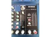 Yamaha MG8/2FX