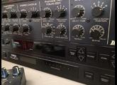 Yamaha MJC8