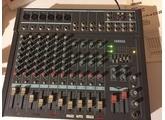Yamaha MM 1402