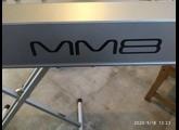 Yamaha MM8