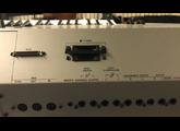 Yamaha MOTIF 8