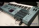 Yamaha MOTIF XS6 (37427)