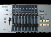 Yamaha MOTIF XS6 (44392)