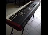 Yamaha MOXF8 (6334)