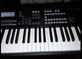 Yamaha MOXF8 (87272)