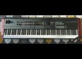 Yamaha MOXF8 (49786)