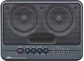 Yamaha MS202 II