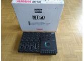 Yamaha MT50