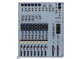 Yamaha MW12cx