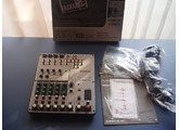 Yamaha MW8cx