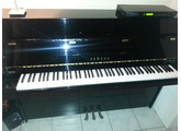 Yamaha MX-100B Disklavier