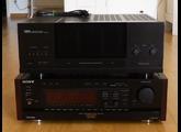 Yamaha MX-50