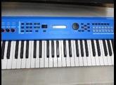 Yamaha MX49 II (25006)