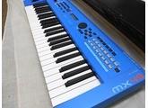 Yamaha MX49 II (86769)