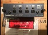 Yamaha MY16-AT