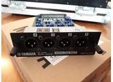 Yamaha MY4-DA
